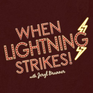 Krista Detor on When Lightning Strikes