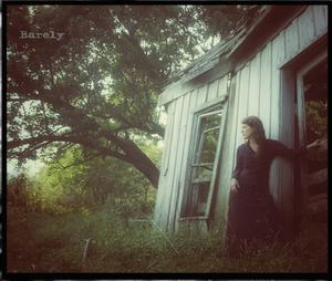 Krista Detor CD Release 039Barely039
