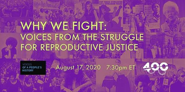 Krista Detor to appear at Why We Fight Voices of the People039s History of the United States