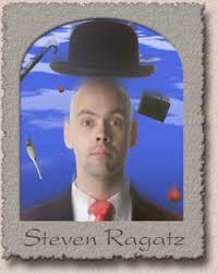 Cirque amp Birdhouse Juggler Steven Ragatz signs on for Krista Detor039s 3rd Annual Time Travels Show