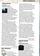 R2 Rock n Reel Magazine UK Gives Flat Earth Diary 5 Stars